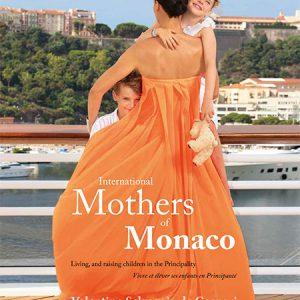 International Mothers of Monaco